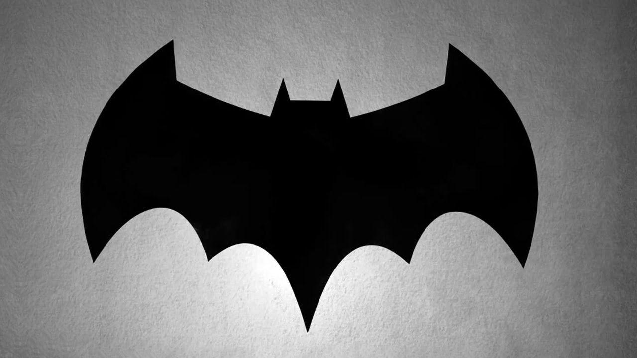 Batman di Telltale: Trailer e data di uscita per il primo episodio
