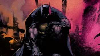 Batman The Telltale Series: il primo episodio ritarda su PS3 e Xbox 360