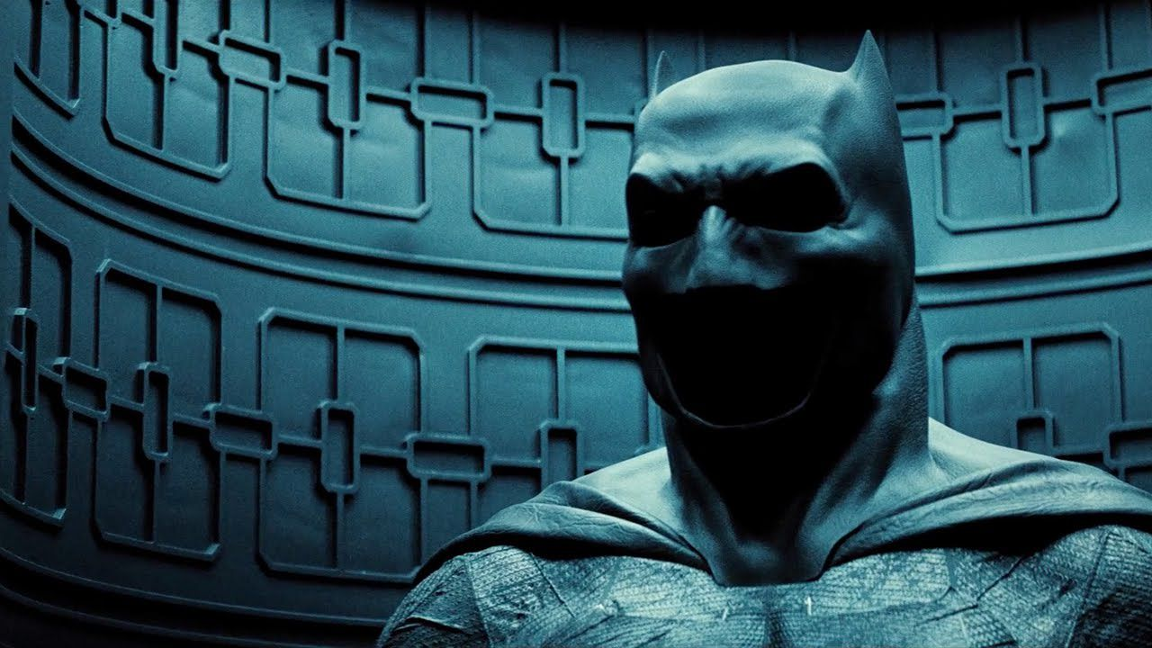 Batman V Superman: Dawn of Justice: ecco il nuovo trailer