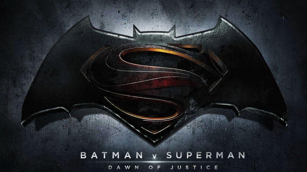 Batman V Superman: Dawn of Justice: ecco il nuovo trailer