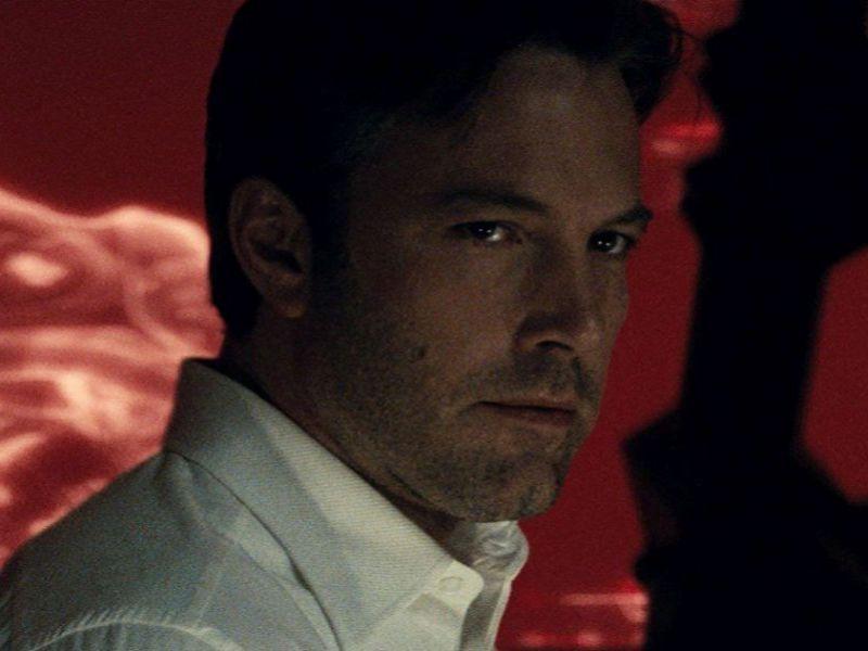 Batman v. Superman, look alternativi per Bruce Wayne in queste concept art inedite