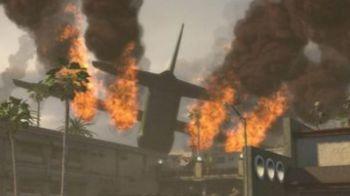Battle: Los Angeles, trailer di lancio e nuove immagini