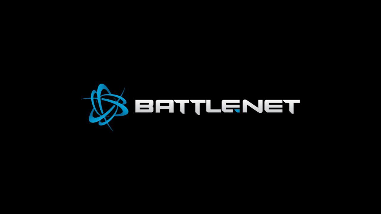 Battle.net sotto attacco DDOS, Blizzard conferma