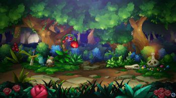 Battle Princess of Arcadias arriva sul PSN europeo a metà Giugno