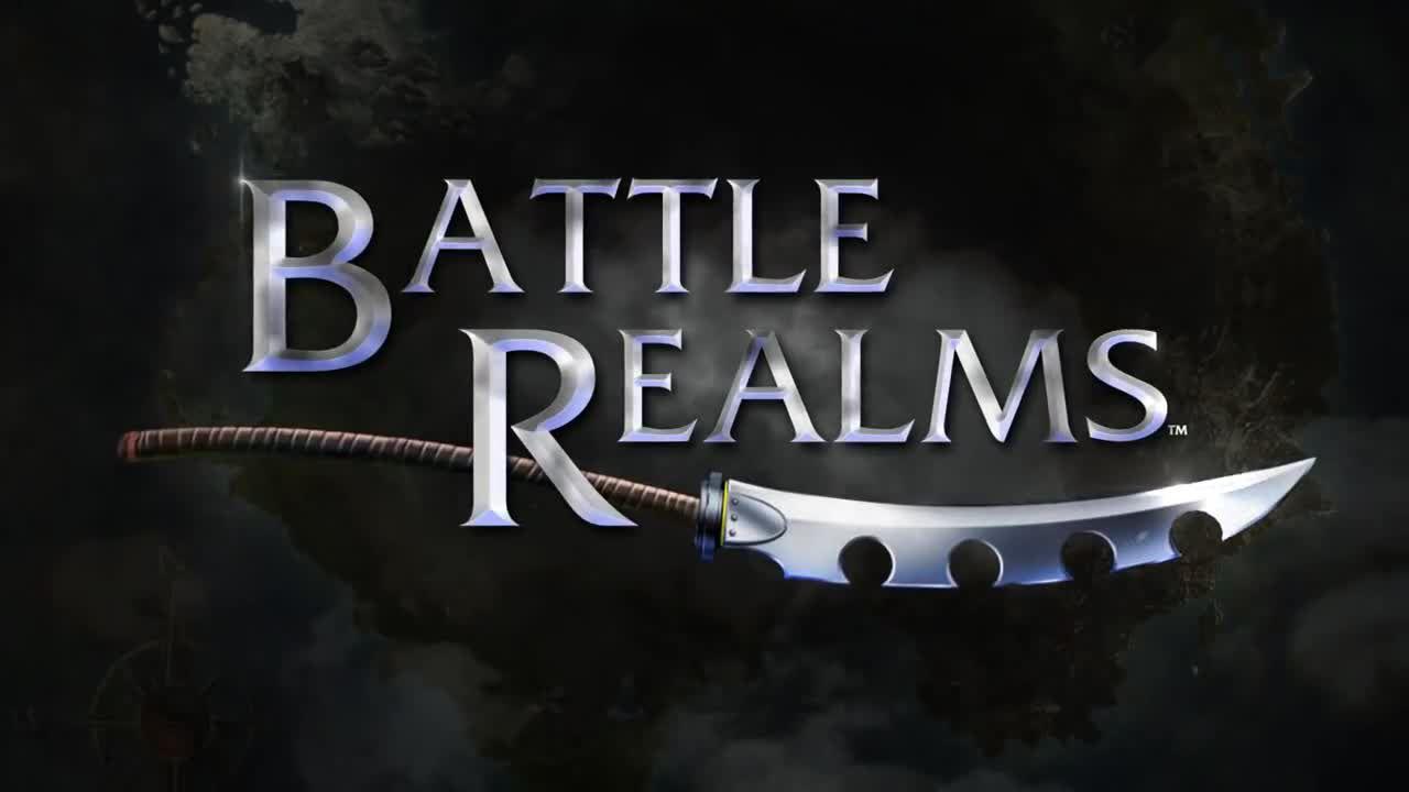 Battle Realms gratis su GOG.com per un periodo limitato
