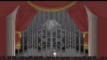 Battleblock Theater arriverà presto su Steam - Closed Beta prevista dal 24 al 31 Marzo