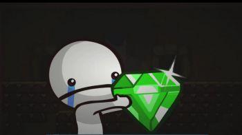 BattleBlock Theater gratis su Xbox 360 per gli abbonati Gold