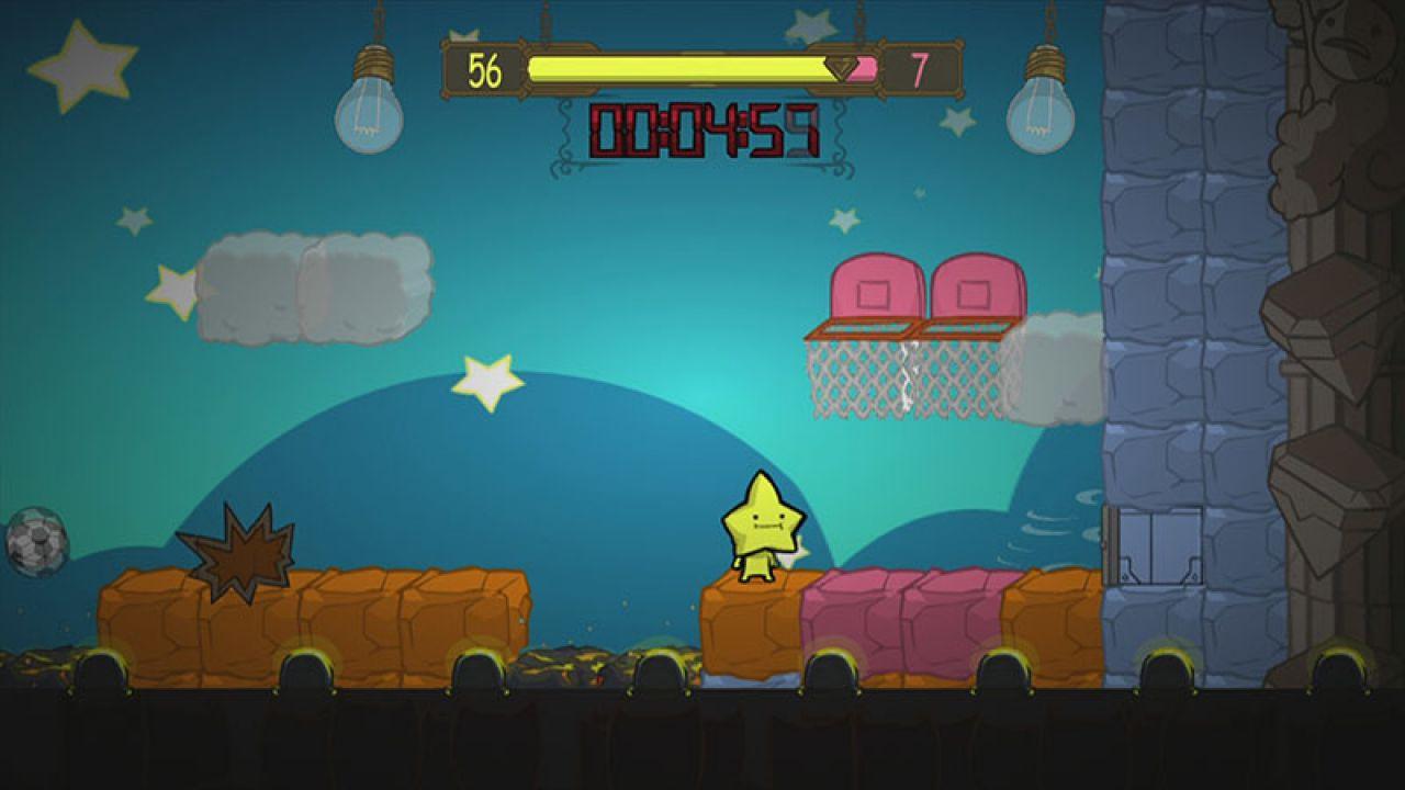 BattleBlock Theater: un nuovo video mostra i livelli creati dai beta tester