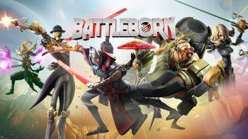 Battleborn non diventerà free-to-play, arriva la smentita di Randy Pitchford