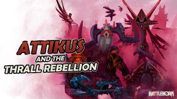 Battleborn si espande con un DLC per la storia e una nuova modalità multiplayer