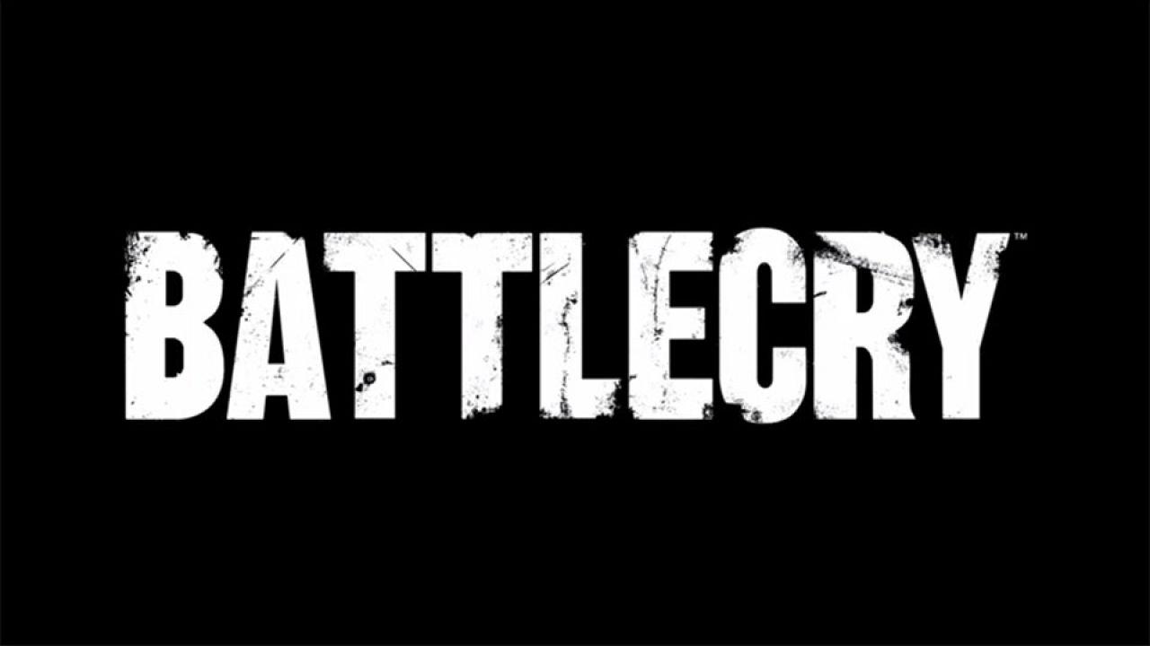 Battlecry potrebbe arrivare per PlayStation 4 e Xbox One