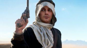 Battlefield 1: come ottenere l'accesso anticipato su Xbox One e PC