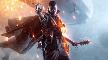 Battlefield 1: due video per le armi e i veicoli preferiti degli sviluppatori