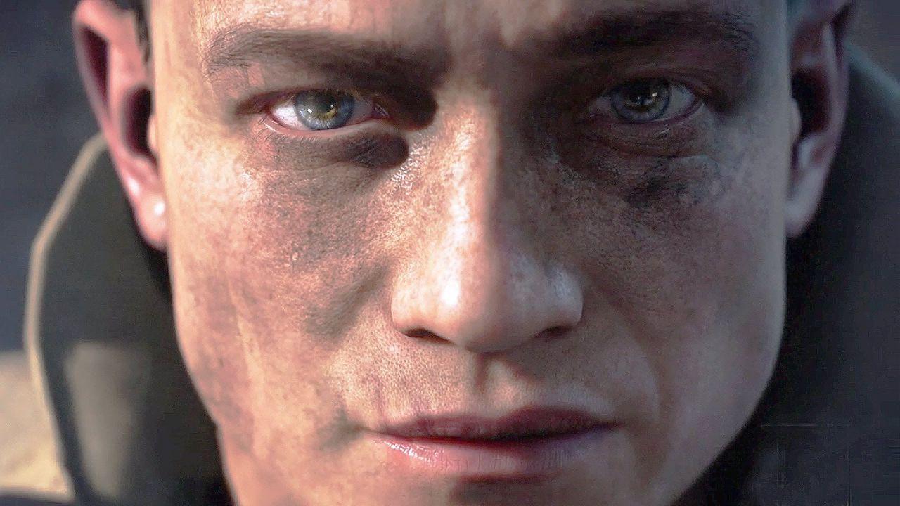 Battlefield 1: Electronic Arts inizialmente rifiutò la Prima Guerra Mondiale