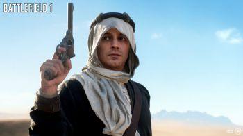 Battlefield 1: emergono tantissimi nuovi dettagli sulla campagna single player