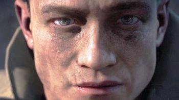 Battlefield 1: il gameplay della missione introduttiva della campagna