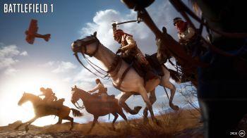 Battlefield 1: rivelato il peso della versione digitale su Xbox One
