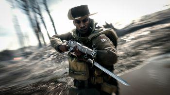 Battlefield 1: tutto quello che c'è da sapere sulla classe Assalto