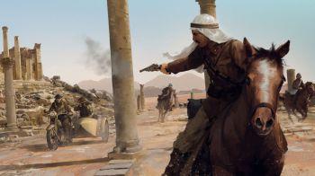 Battlefield 1: la Video Anteprima della modalità Conquista