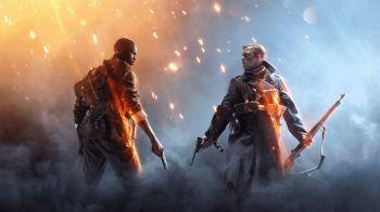 Battlefield 1: Video Anteprima della modalità Dominio