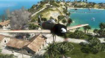 Battlefield 1943, la data PC è ancora un mistero, EA cancella i pre-ordini