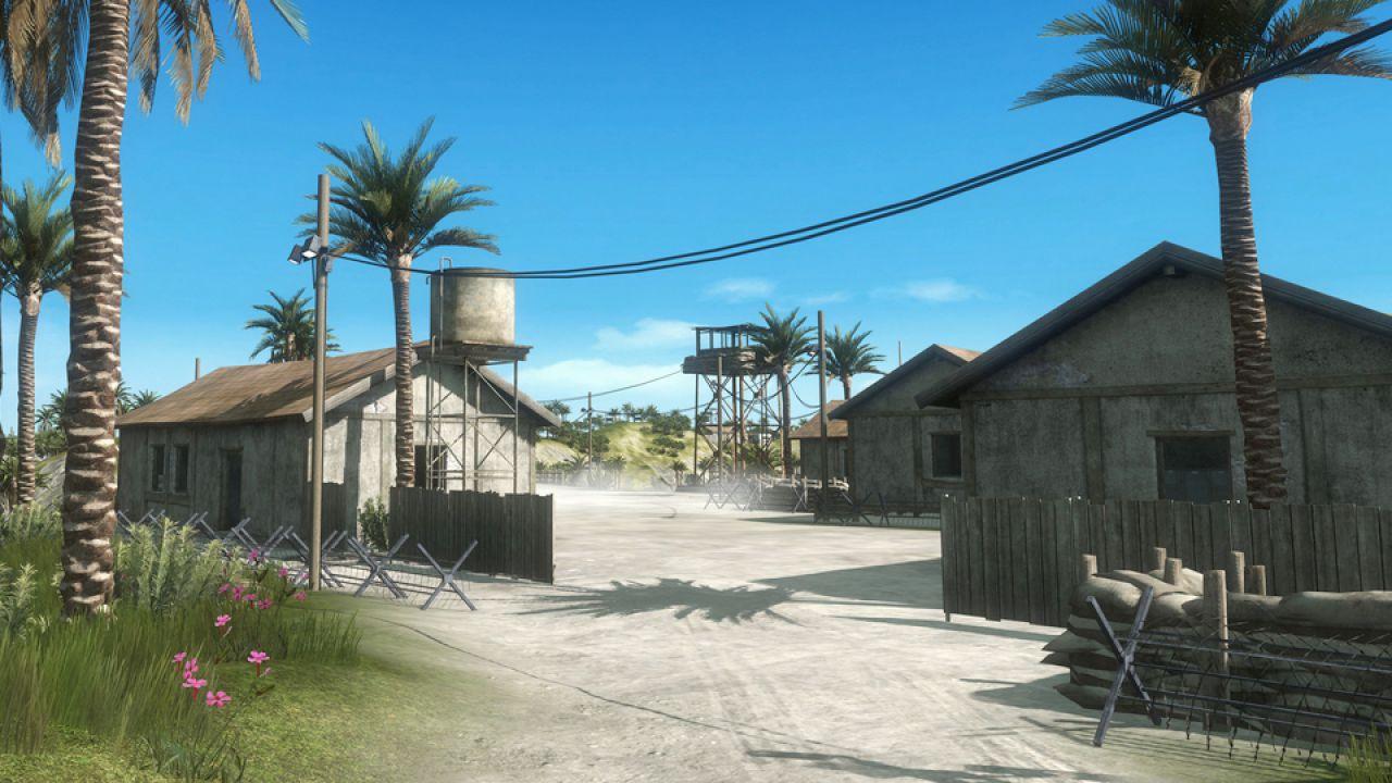 Battlefield 1943, EA continua a confermare il suo sviluppo