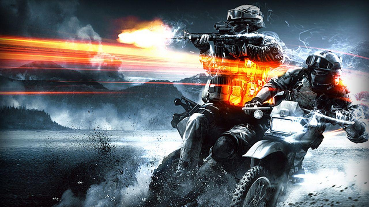 Battlefield 3: annunciato un nuovo Double XP Weekend