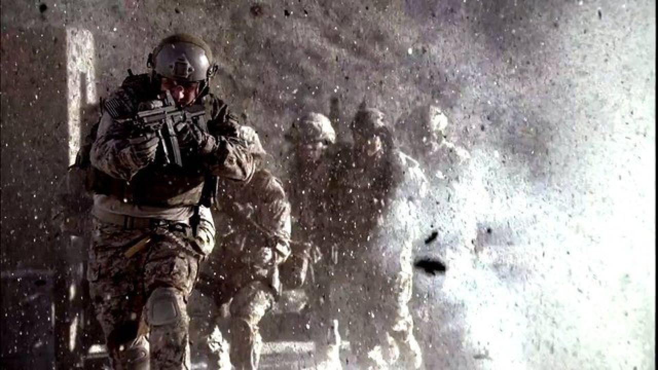 Battlefield 3 Premium: più di 3,5 milioni di acquirenti