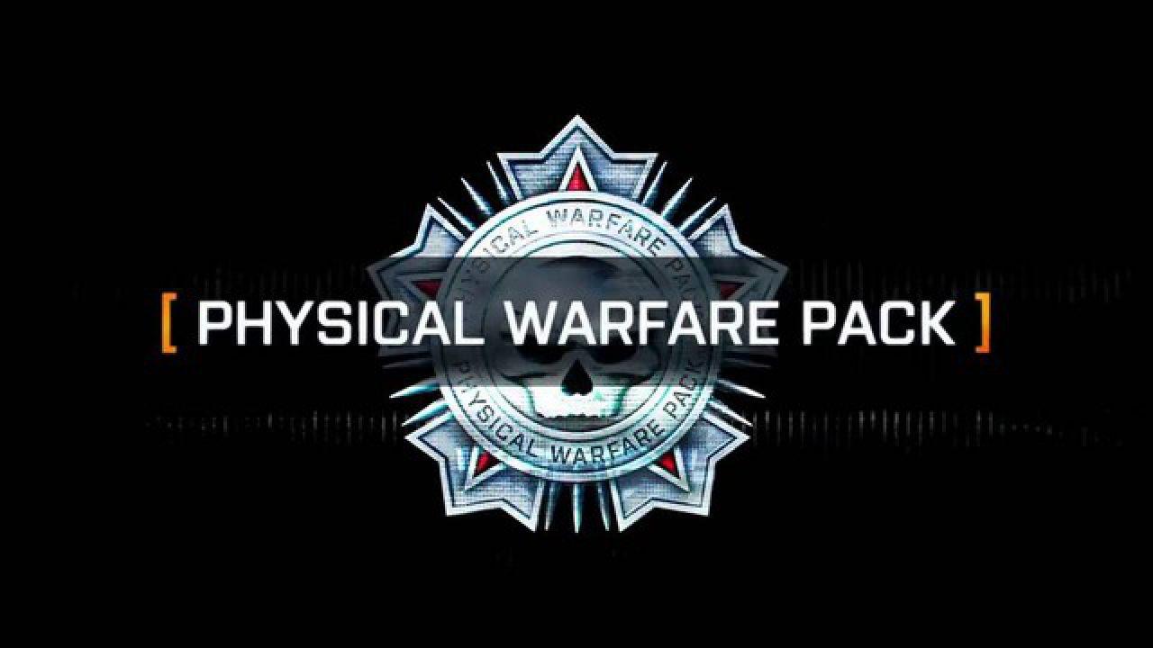 Battlefield 3: i problemi dovuti agli attacchi ai server continuano. Posticipato un evento di doppia XP