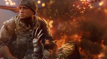 Battlefield 4: la beta su Xbox 360 si mostra in video