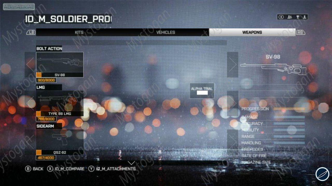 Battlefield 4: Final Stand non sarà l'ultimo DLC