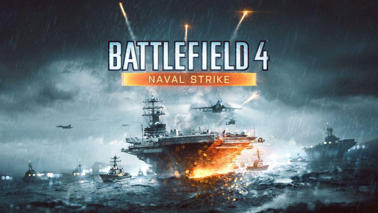 Battlefield 4 giocabile gratis per una settimana su Origin