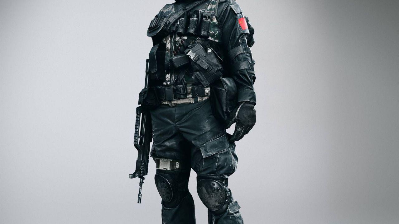 Battlefield 4: l'espansione Final Stand arriverà dopo l'estate?