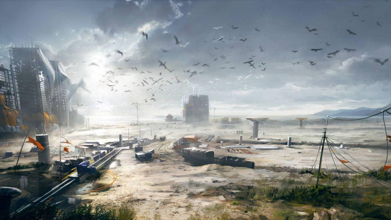 Battlefield 4: l'ultimo update riporta vecchi problemi al netcode