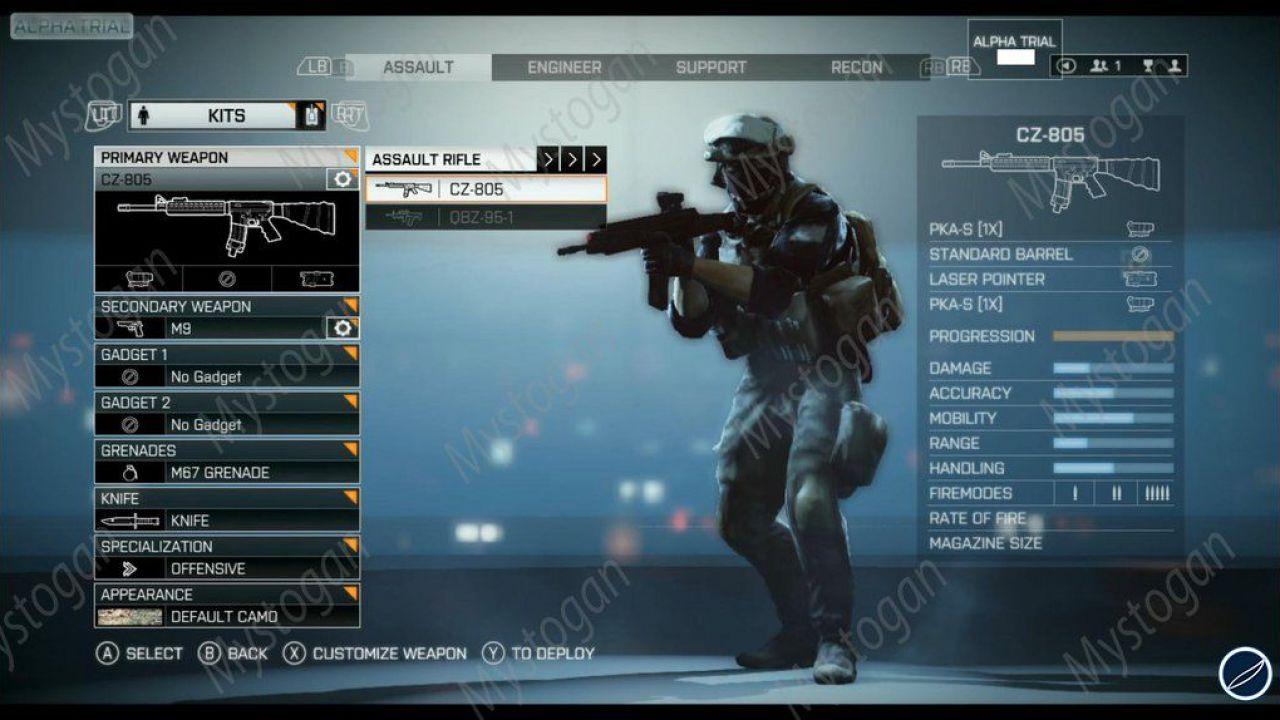 Battlefield 4: missione speciale per sbloccare le rapine nella beta di Battlefield Hardline