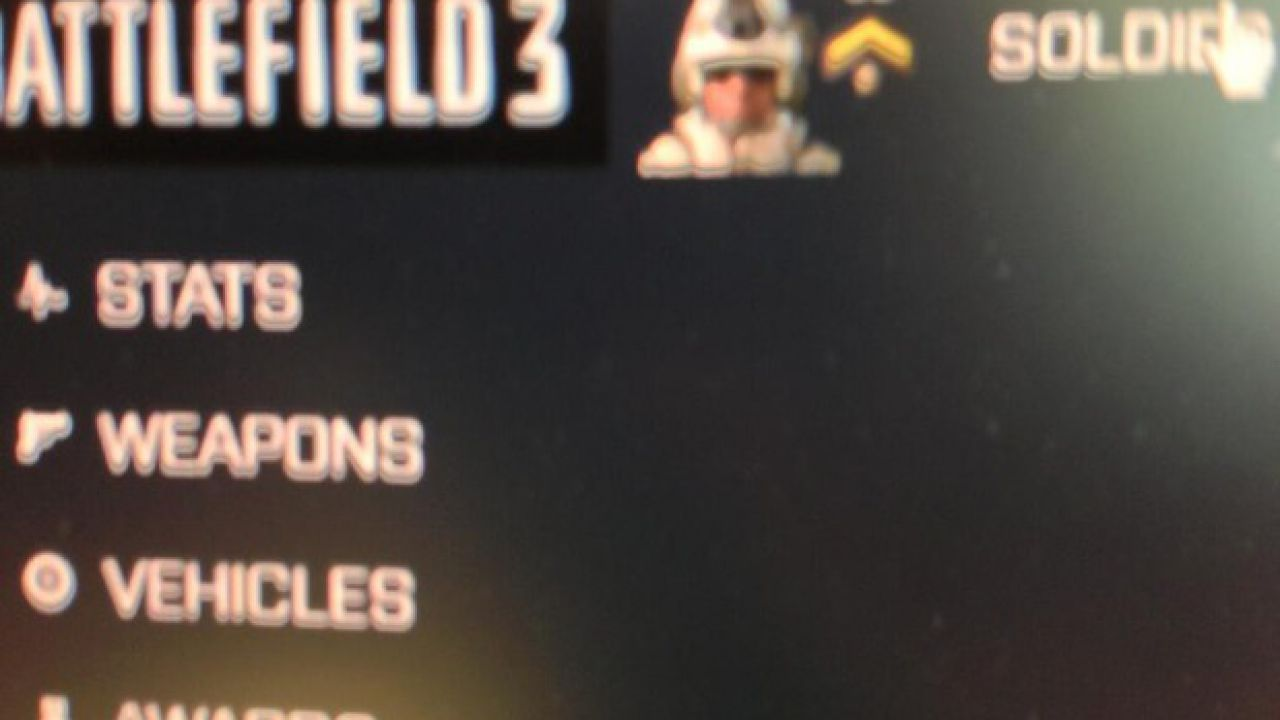 Battlefield 4: noleggio server e fix per il bug Death Shield