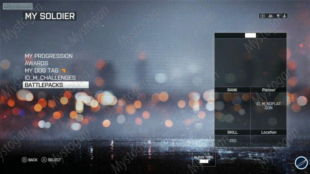 Battlefield 4: nuova patch per tutte le versioni