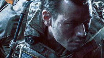 Battlefield 4: Paracel Storm ed Obliteration Mode si mostrano in un video