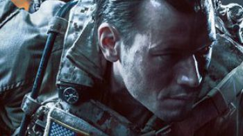 Battlefield 4: presentazione, Q&A e Signing Session allo stand di Everyeye