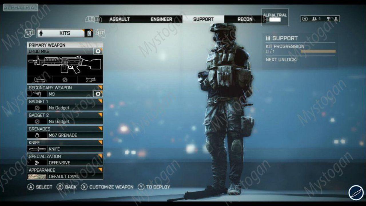 Battlefield 4: la prossima patch arriverà a marzo