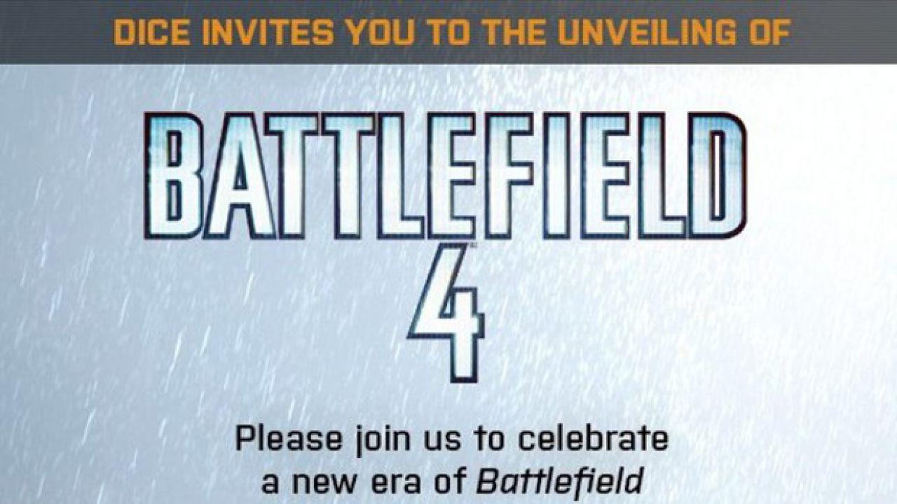 Battlefield 4: scoperto un glitch che permette di combinare due classi