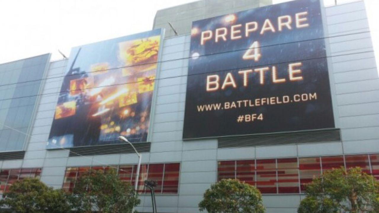 Battlefield 4: scoperto un grosso bug denominato Death Shield