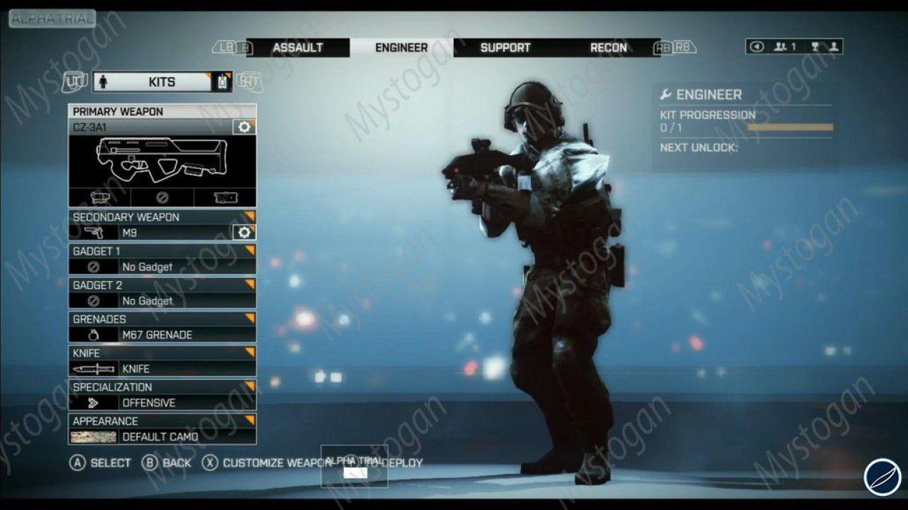 Battlefield 4 Second Assault: DLC gratis per gli abbonati EA Access