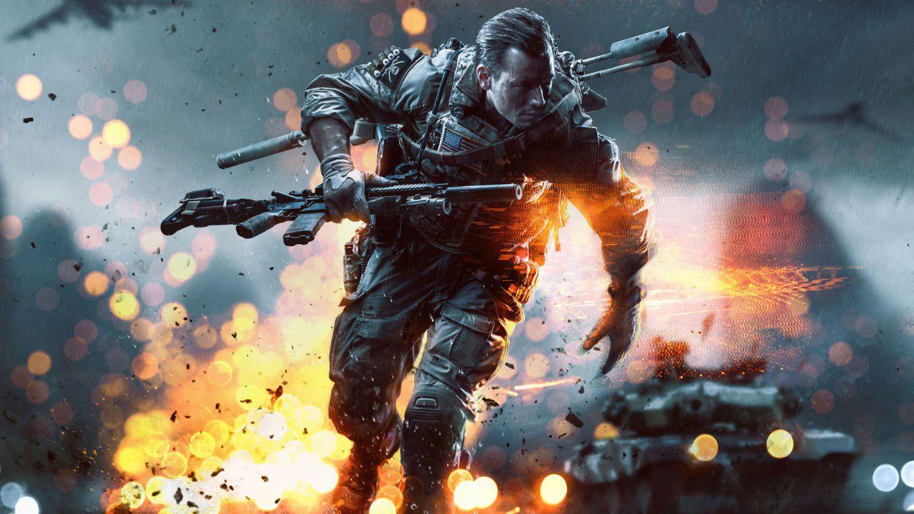Battlefield 4: tutti i DLC sono ora scaricabili gratuitamente