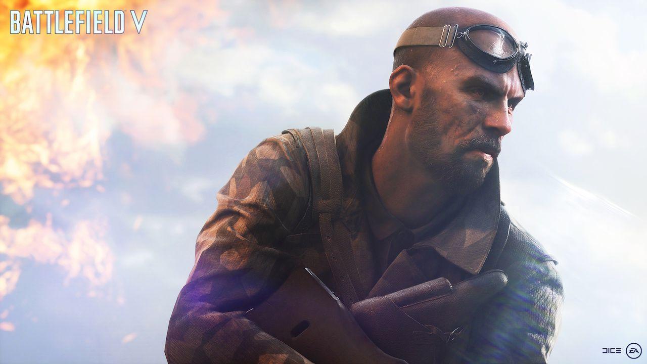 Battlefield 5 non avrà il Premium Pass, supporto post-lancio gratis per tutti