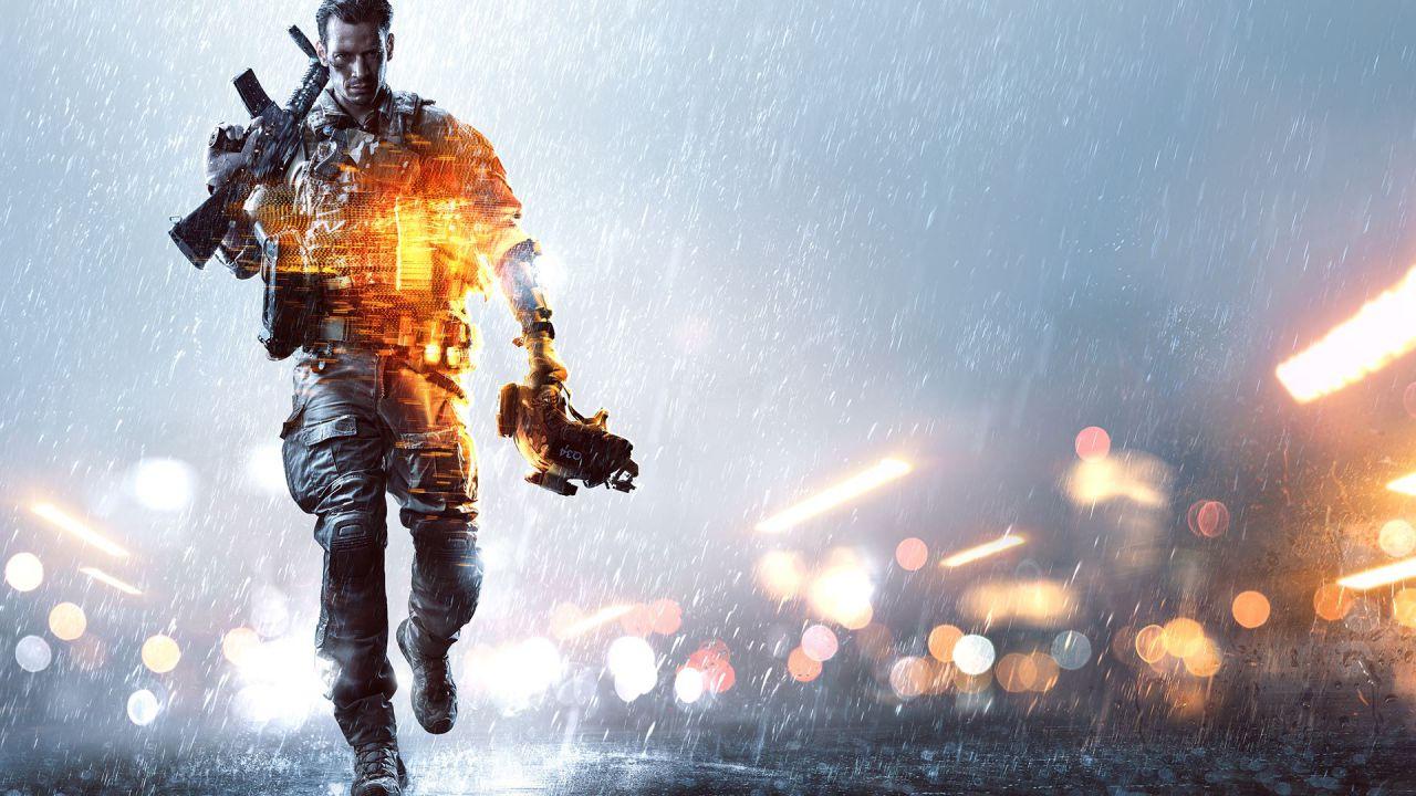 Battlefield 5 sarà annunciato il 6 maggio