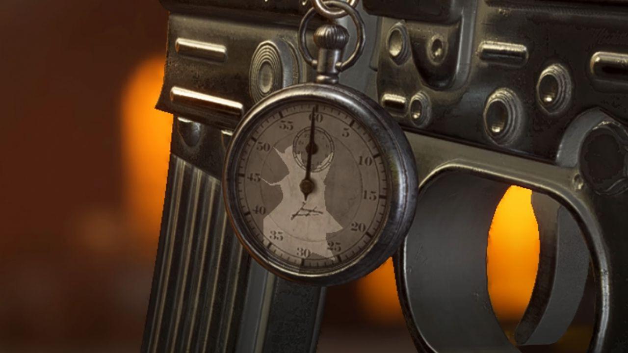 Battlefield 6: l'annuncio potrebbe arrivare a breve