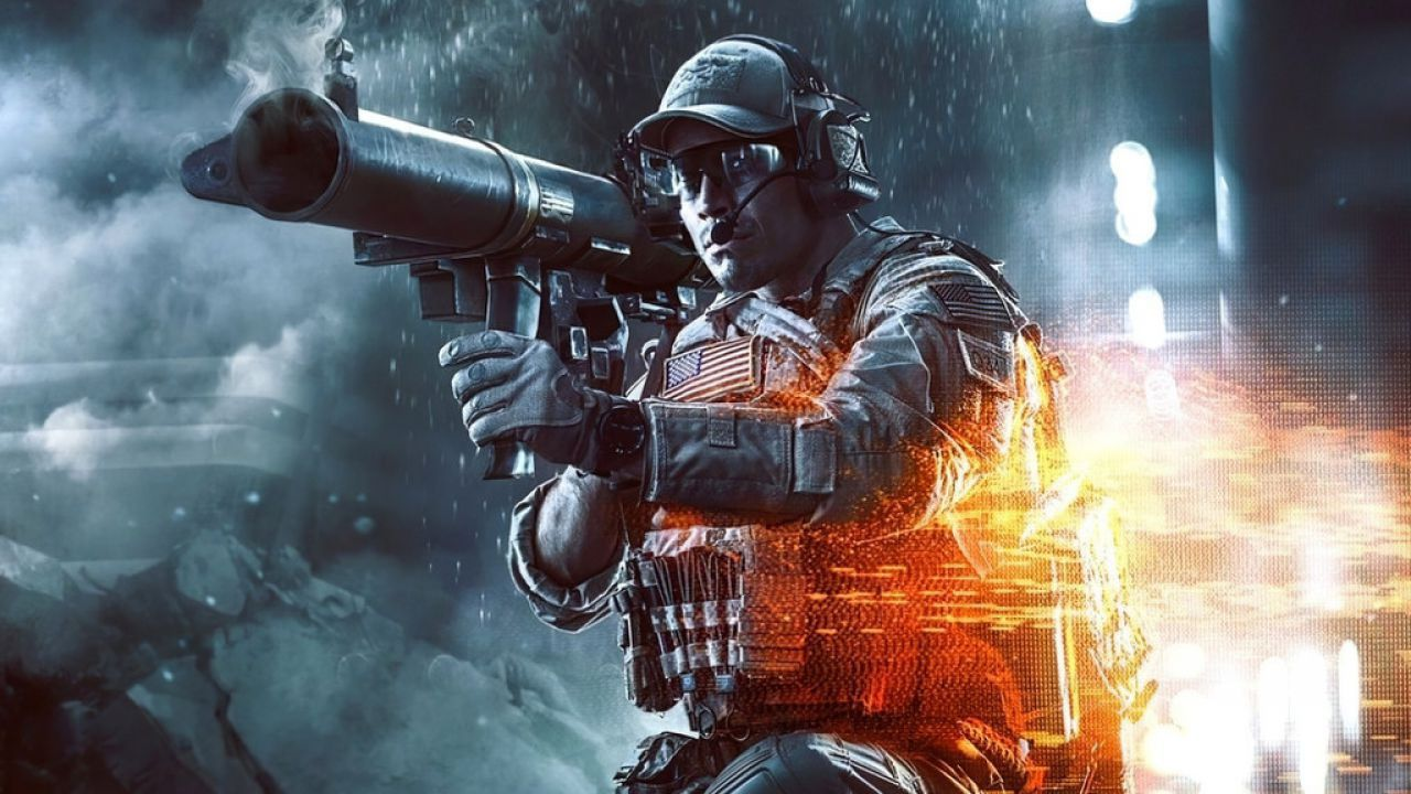 Battlefield 6: battle royale e numero di giocatori online al centro di un dubbio rumor