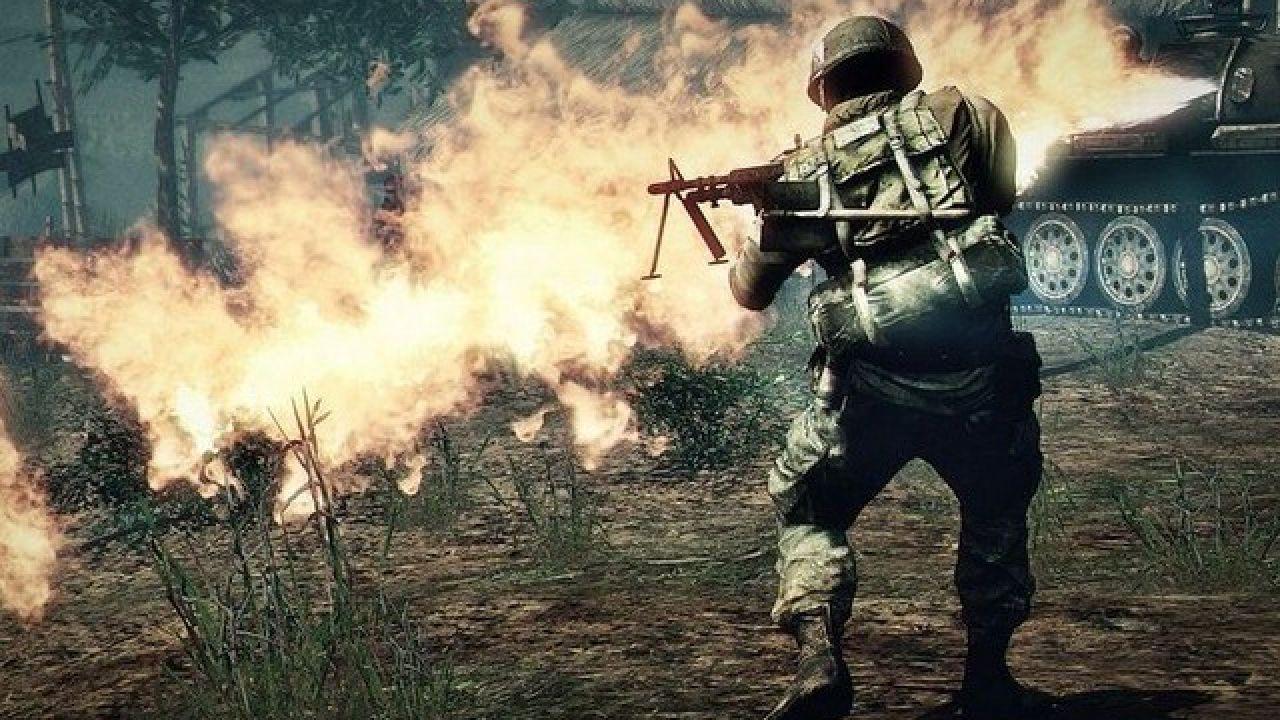Battlefield: Bad Company 2, due DLC sono il Deal of the Week della settimana