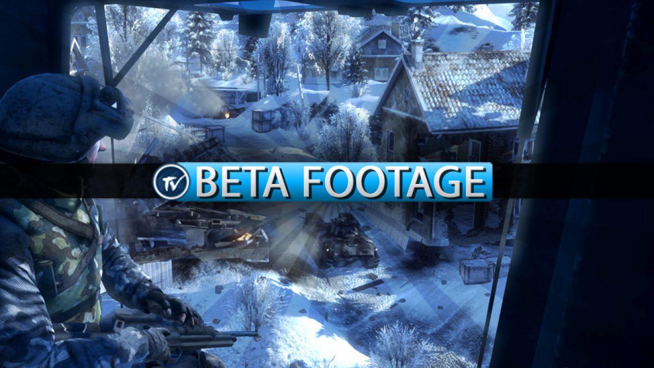 Battlefield: Bad Company 2, manutenzione dei server per Xbox 360